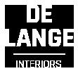 de Lange Interiors Logo